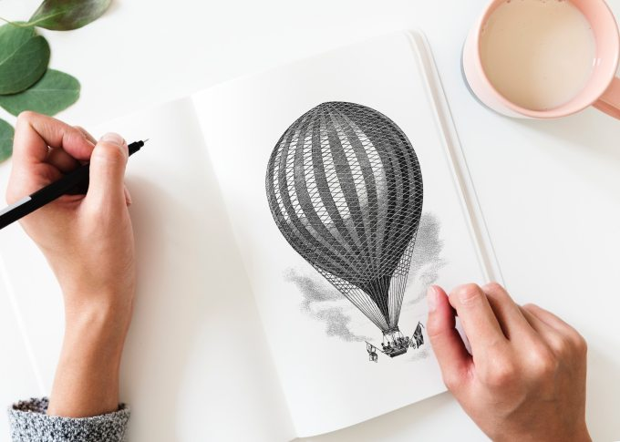 art-artistic-balloon-984542.jpg
